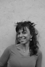Stéphanie Gibert