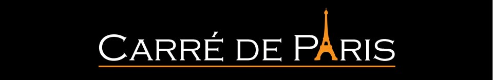 Carre de Paris Logo