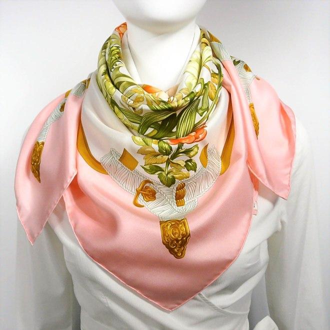 regina-hermes-silk-scarf-pink-10
