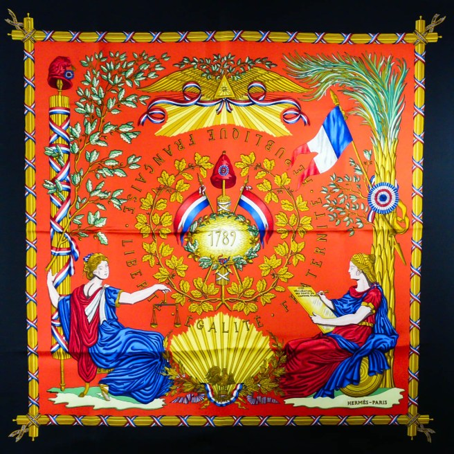 hermes-silk-scarf-40