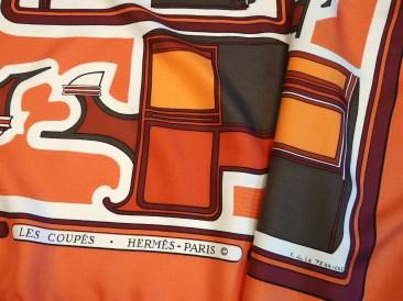 Les Coupes Hermes