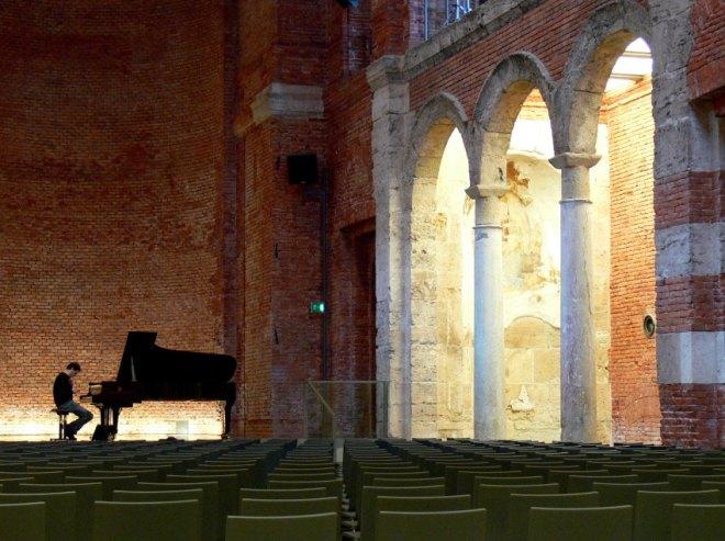 Altstadt-Lehel-Residenz-Allerheiligen-Hofkirche