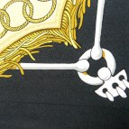cliquetis-hermes-silk-scarf-by-cdp-8