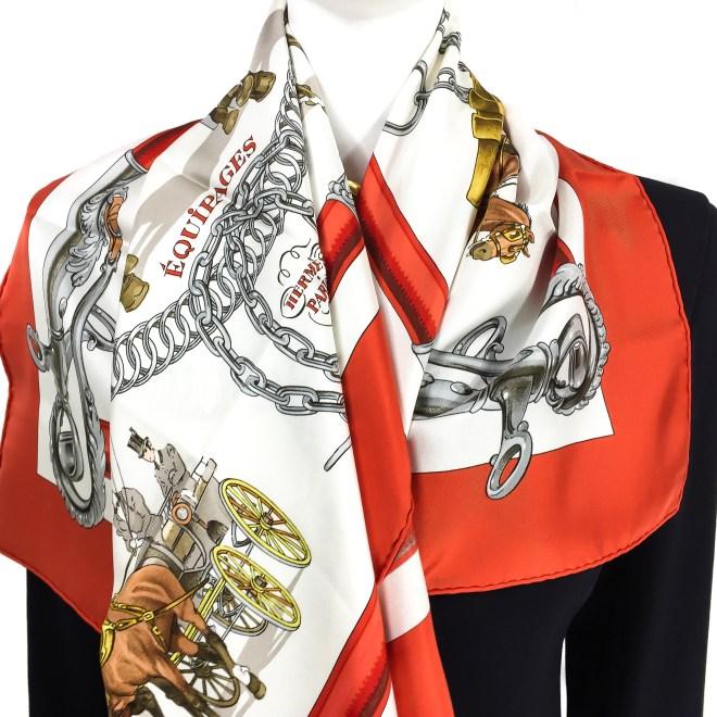 Hermes Equipages Silk Scarf_.jpg