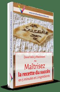 Téléchargez le livre gratuitement