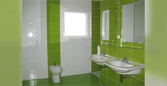 Réalisation salle de bain2