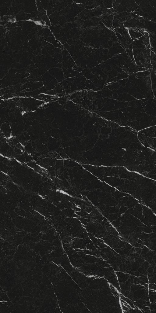 carrelage effet marbre decoceram