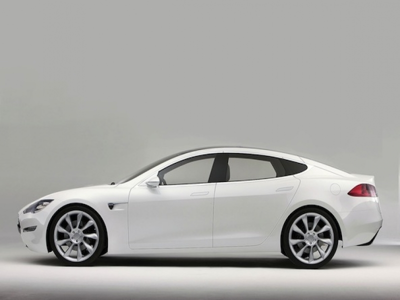 Best 2017 Tesla Model S Price Specs and Release Date  Car