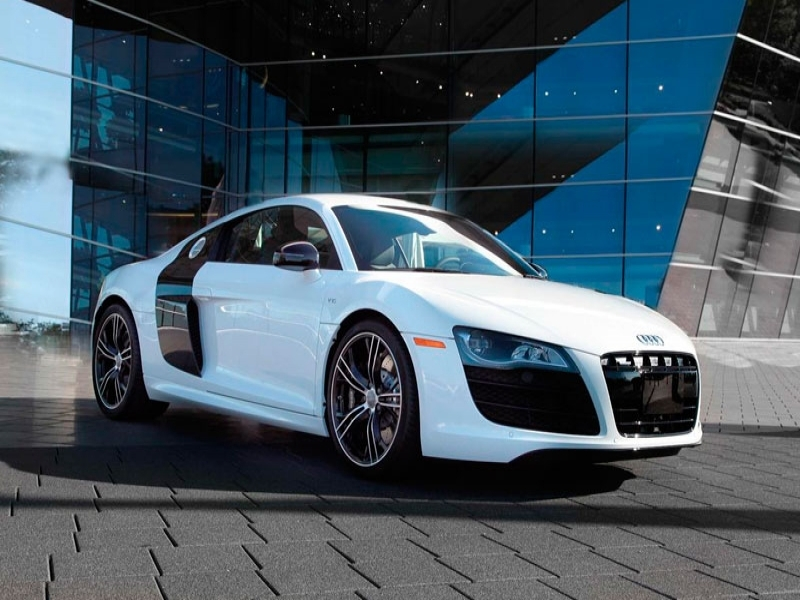 2017 Sport Cars Which Sports Car Should You Have In 2017