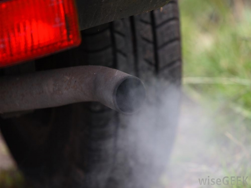 Air Pollution Caused By Vehicles Essays Car Pollution Essay