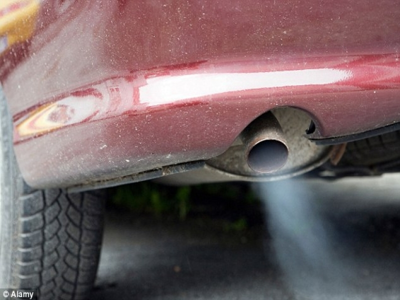 Air Pollution Caused By Vehicles Essays Cars Cause A Lot Of Air Pollution Cars And Air Pollution Epa