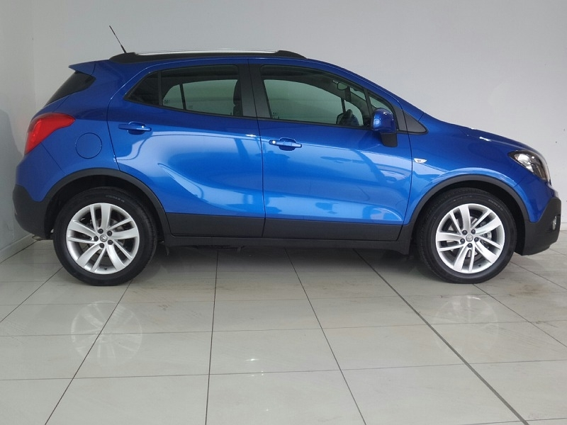 Bargain Cars Wakefield Used Cars For Sale In Wakefield West Yorkshire Motorscouk