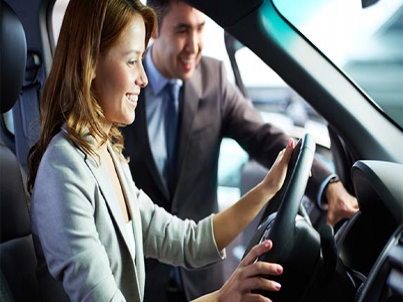 Best Month To Buy A Car Leasing A Car 5 Dumb Car Leasing Mistakes To Avoid Bankrate
