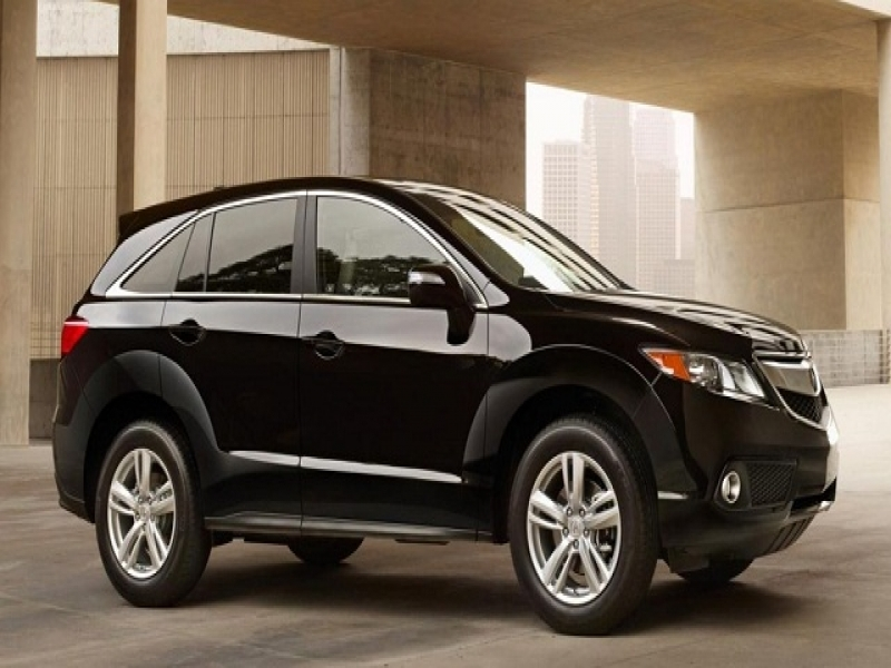 Best SUV For The Money Best Suv For The Money Europe Best Midsize Suv