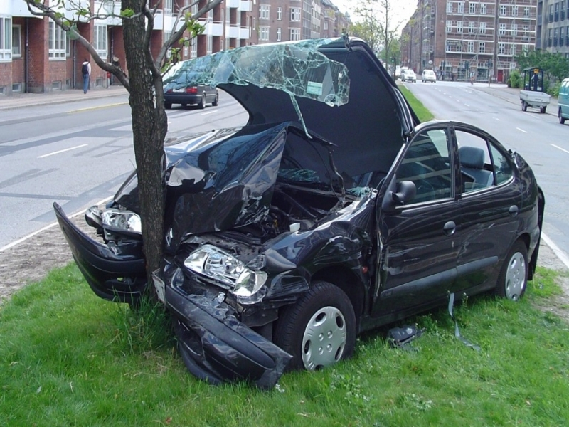 Car Accident Fields Chiropractic Clinic Have You Been In A Car Accident Call
