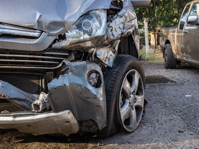 Car Accident New Jersey Car Accident Lawyers 97 Success Rate