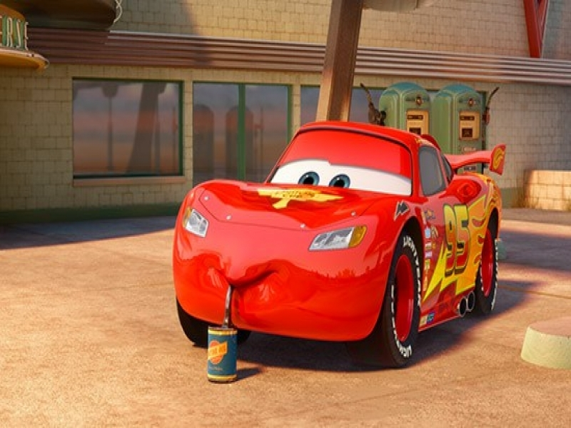 Cars 3 DVD Release Date Is Pixar Working On 39cars 339 Film