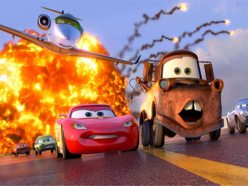 Cars 3 DVD Release Date National Treasure 3 Release Date Release Date