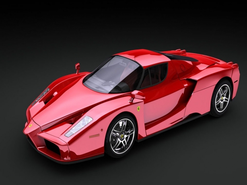 Cars Ferary Ferrari Cars Advantages Faqihbiz Automotive