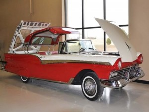 Classic Car Classic Car Collection Kearney Ne Top Tips Before You Go