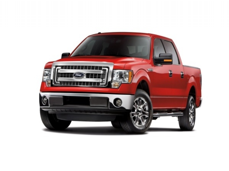 Edmunds Used Car Prices Used Cars Hit Record High Prices Edmunds Report Says Edmunds