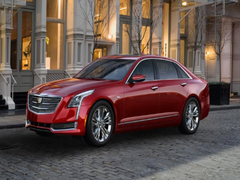 General Release Of Liability Form 2017 Cadillac Ct6 Release Date And Price 2017 2018 Best Cars