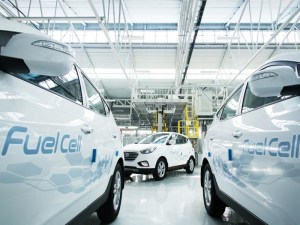 General Release Of Liability Form Hyundai To Release New Hydrogen Powered Car In Time For 2018