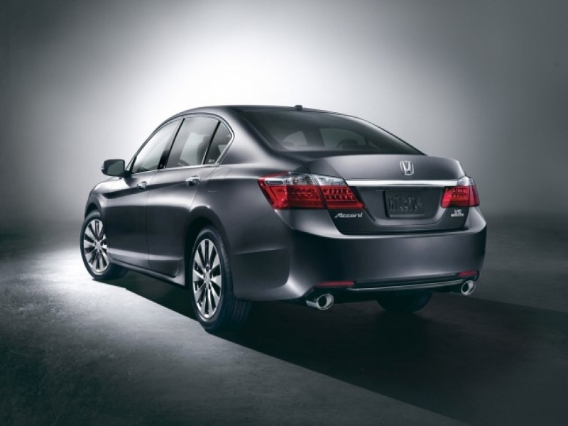 Honda Accord Lease Blog Honda Lease A New 2014 Honda Accord For Only 199 Per Month