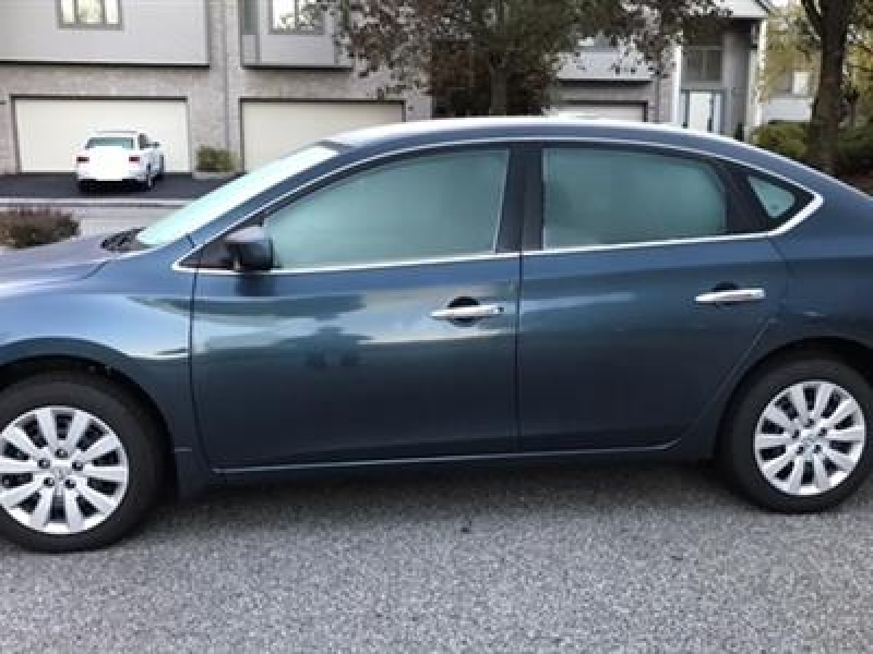Honda Civic Lease Cars For Lease In Nj Swapalease