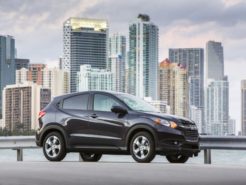 Honda CRV Lease Deals 2016 Happy Honda Days Honda Lease Specials Near Atlanta Ga