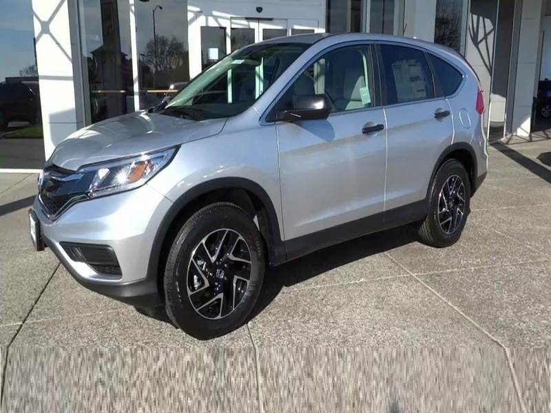 Honda CRV Lease Deals 2016 Honda Crv Sales Event Price Deals Lease Specials Bay Area Oakland