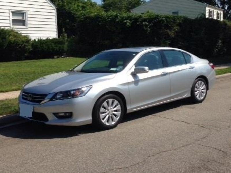 Honda Lease Deals With No Money Down 2015 Honda Accord Lease In Plainview Ny