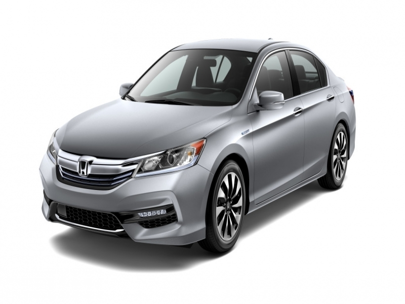 Honda Lease Deals With No Money Down Honda Lease Deals With No Money Down Honda True Zero Down Leases