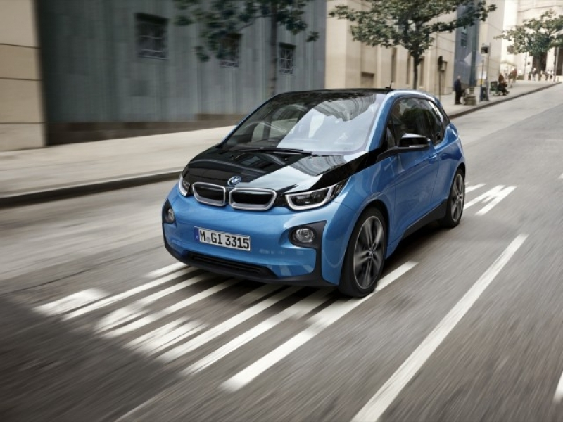 Incentives On New Model Year Cars Colorado Simplifies Electric Car Incentive But Axes Used Models