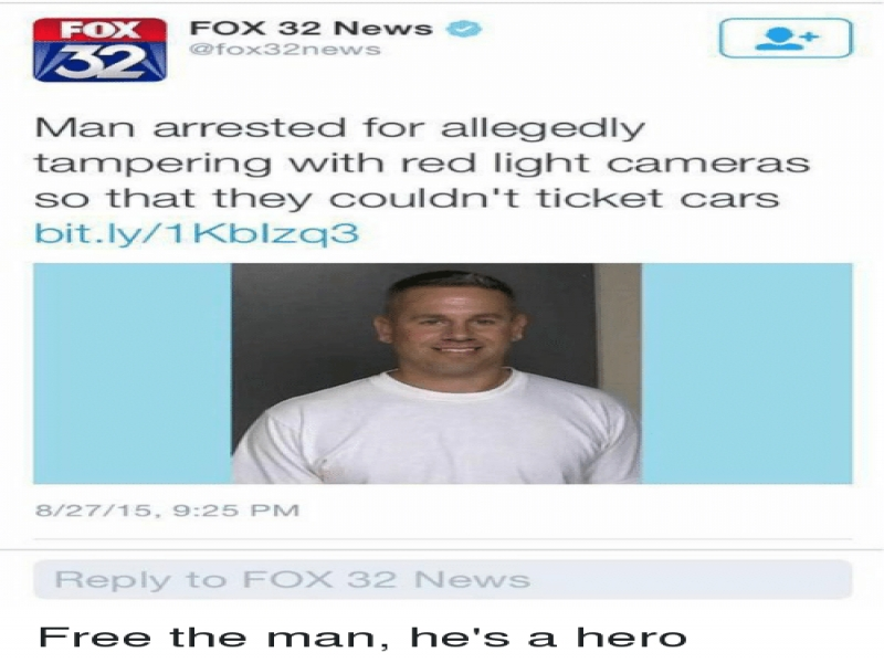 Latest New Car Lease Deals Cars Meme Fox 32 News Fox 32news Man Arrested For Allegedly