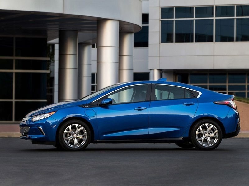 Latest New Car Trends What39s Hot Now Car Trends Autotel