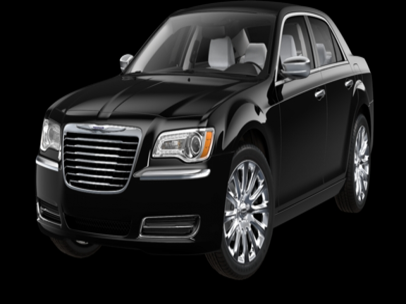 Local Second Hand Car Dealers Used Chrysler Cars For Sale Certified Used Car Dealers