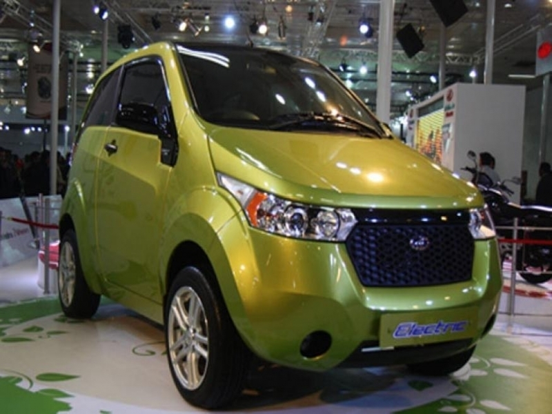 Mahindra New Car Launch Mahindra New Car Launch Price Specs And Release Date Car