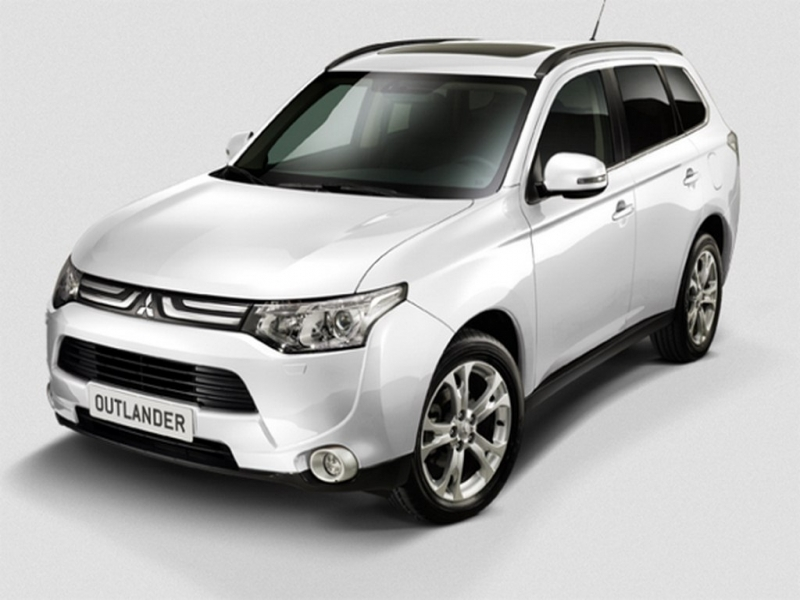 Maruti Suzuki Upcoming Diesel Cars New Car Launches In India In 2015 Upcoming Suvs