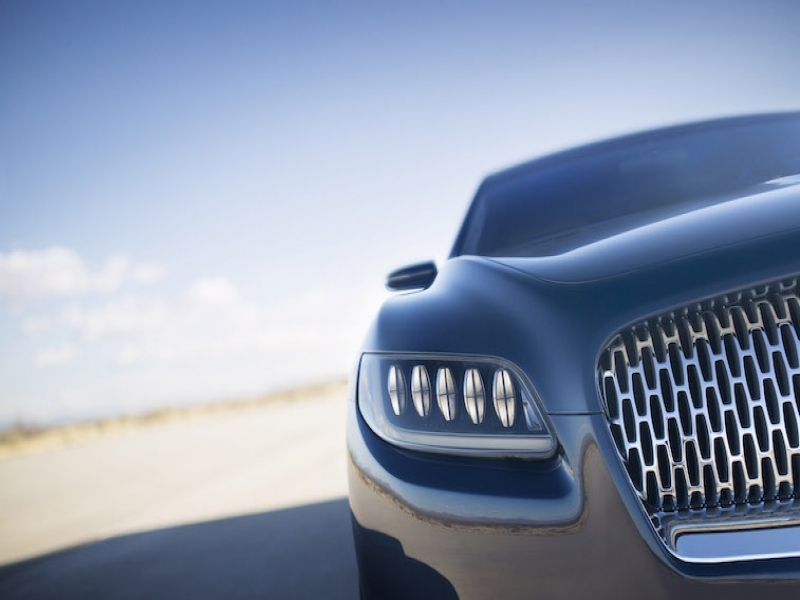 New 2016 Cars Released 2017 Will Be A Huge Year For New Cars