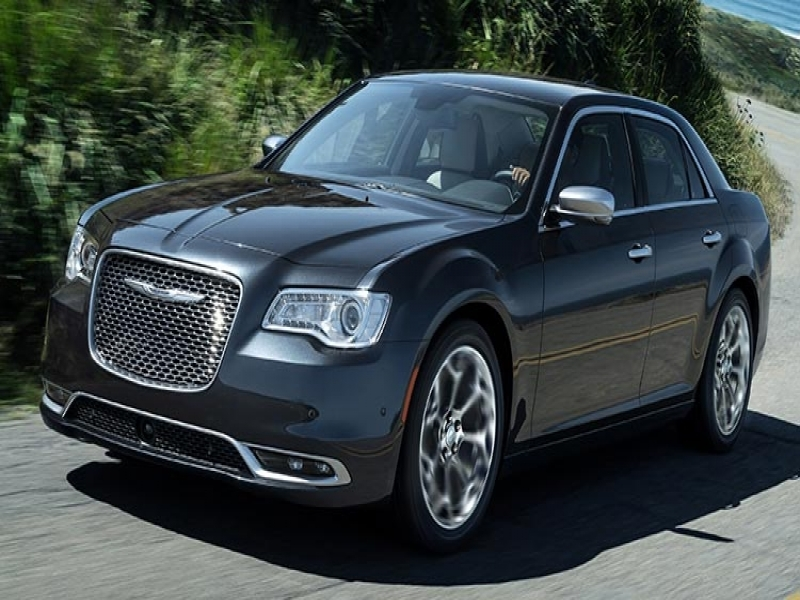 New 2016 Cars Released Best New Car Deals Consumer Reports