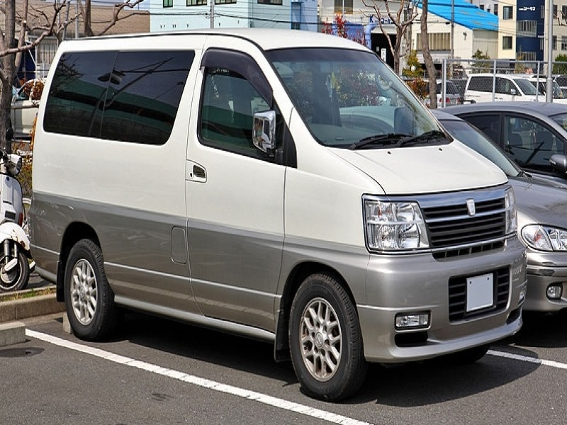 New Car Purchase Tax Credit English Car Hire In Japan