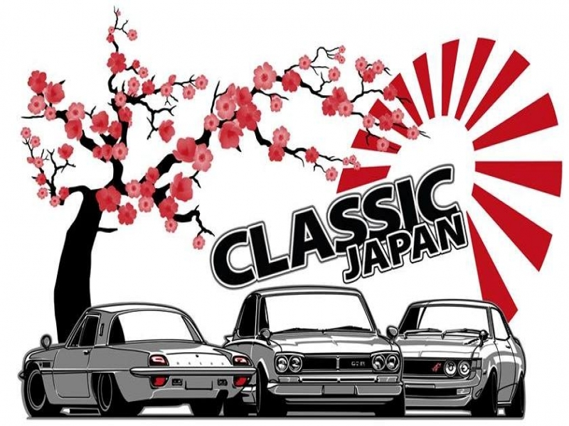 New Car Purchase Tax Credit	 Register For Classic Japan 2015 Toyota Car Club Of Australia