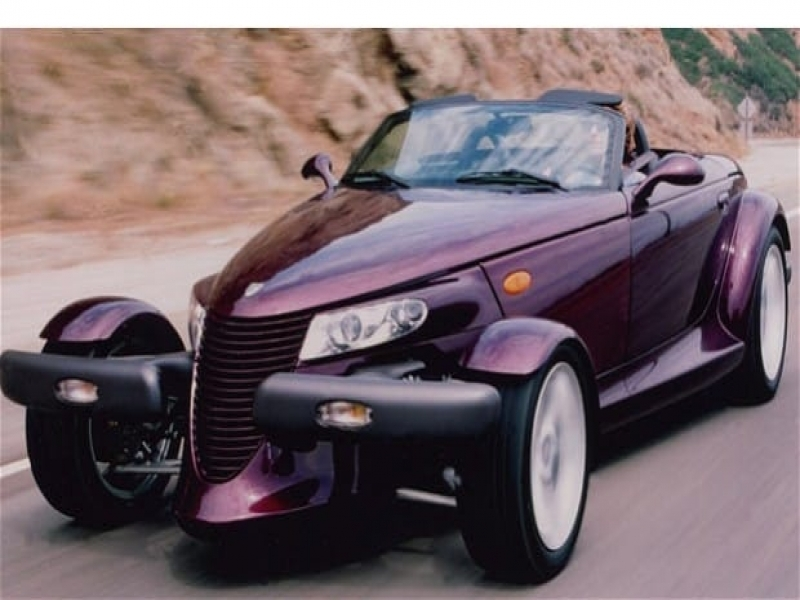 New Diesel Cars In India In Pictures New Cars With Retro Styling Telegraph
