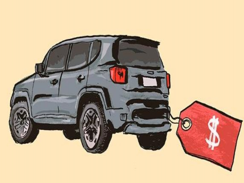 New Diesel Cars In India Where A New Car Is Most And Least Affordable Bankrate