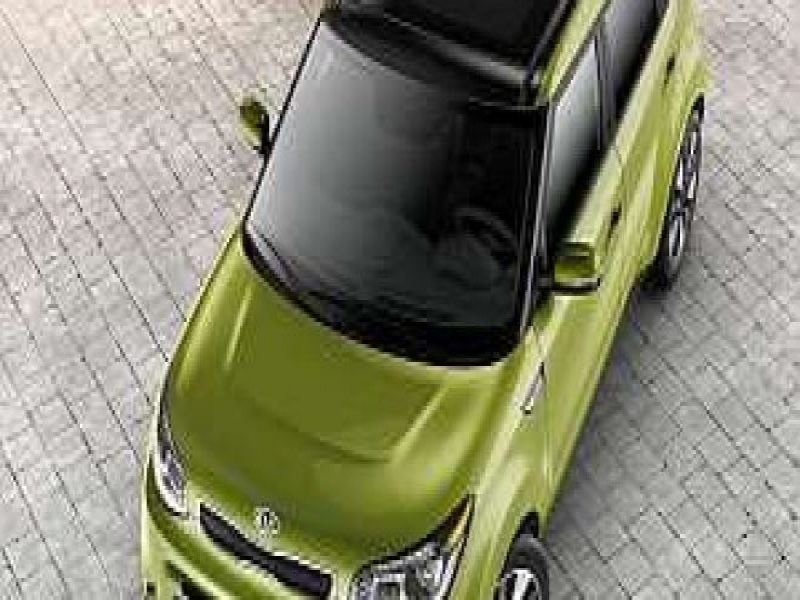New Release Cars 2016 2016 Kia Soul Release Date Price Changes Specs New Cars 2016 2017