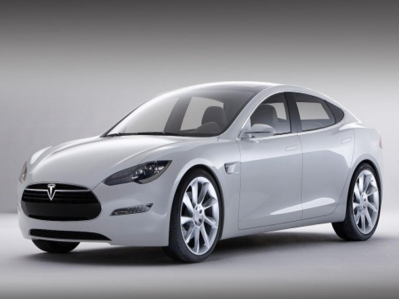 New Tesla Car 2016 Tesla Announces Model 3 For 2017 With 35000 Price