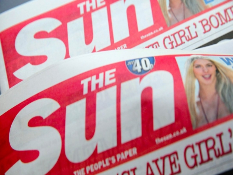 New Vehicles For 2017 The Sun Made Provisions For 81 Million In Rebates In 2015