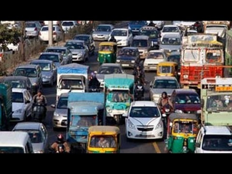Number Of Cars On Road And Pollution Objectives Latest Number Of Cars On Road And Pollution Objectives Price