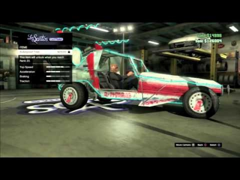 Online New Car  Detail For Aceship Car